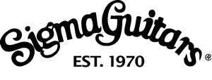 Bild för tillverkare Sigma Guitars