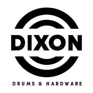Bild för tillverkare Dixon