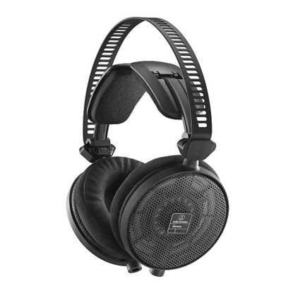 Bild på Audio-Technica ATH-R70X