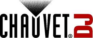 Bild för tillverkare Chauvet DJ