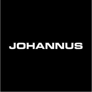 Bild för tillverkare Johannus Organs
