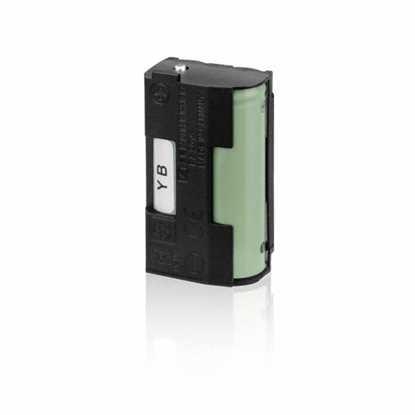 Bild på Sennheiser BA 2015 Uppladdningsbart Batteri