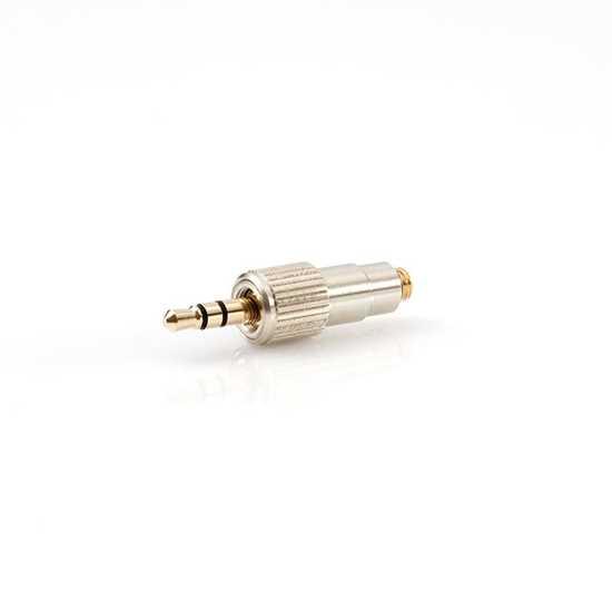 Bild på DPA Adapter Sennh-ew/G2, G3, G4, X2 Digital Wireless