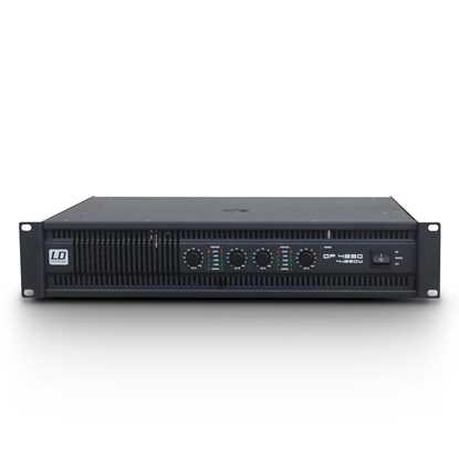 Bild på LD Systems DEEP2 4950