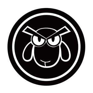 Bild för tillverkare Black Sheep Pedals