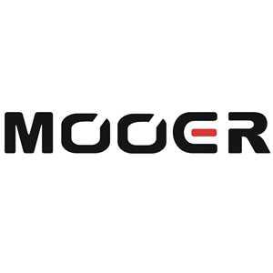 Bild för tillverkare Mooer