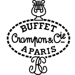Bild för tillverkare Buffet Crampon