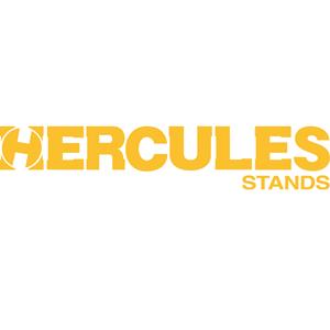 Bild för tillverkare Hercules