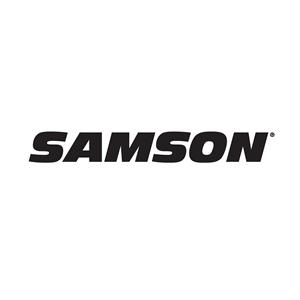 Bild för tillverkare Samson