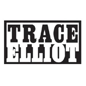 Bild för tillverkare Trace Elliot