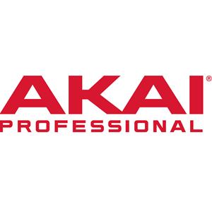 Bild för tillverkare Akai