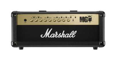 Marshall MG100HFX