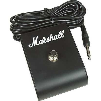 Marshall PEDL10008