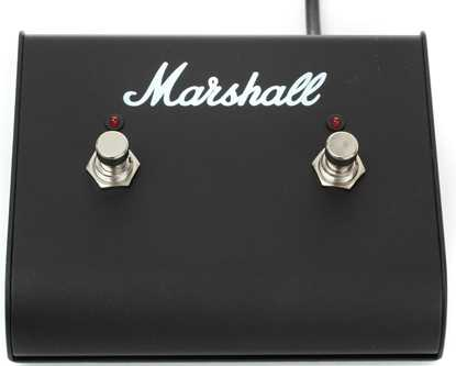 Marshall PEDL 91003