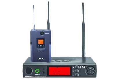 Bild på JTS RU-8011DB/RU-850LTB
