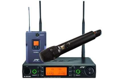 Bild på RU-8012/RU-850LTB/LTH