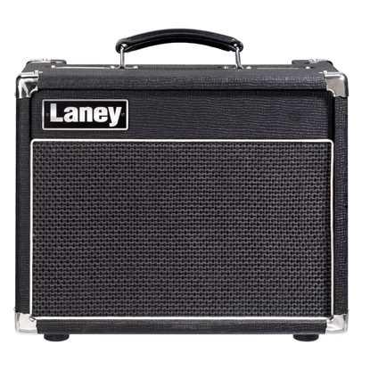 Bild på Laney VC-15