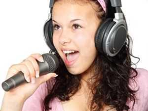 Bild för kategori Sångpaket