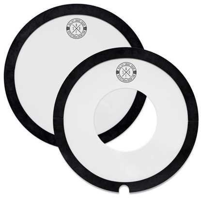 Bild på Big Fat Snare Drum 14″ Combo Pack