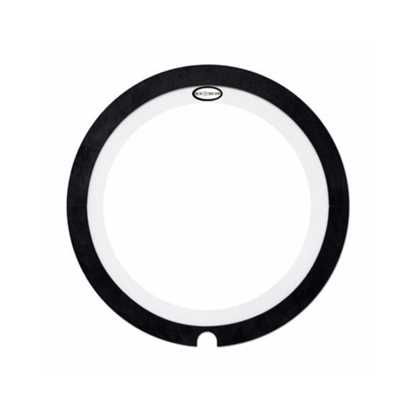 Bild på Big Fat Snare Drum 13″ Steve's Donut XL