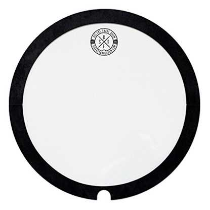 Bild på Big Fat Snare Drum 16″ Topper – Auto Tone