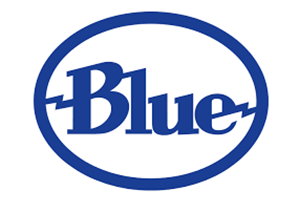 Bild för tillverkare Blue Microphones