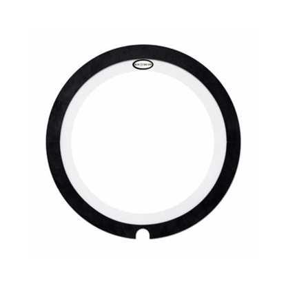 Bild på Big Fat Snare Drum 14″ Steve's Donut XL
