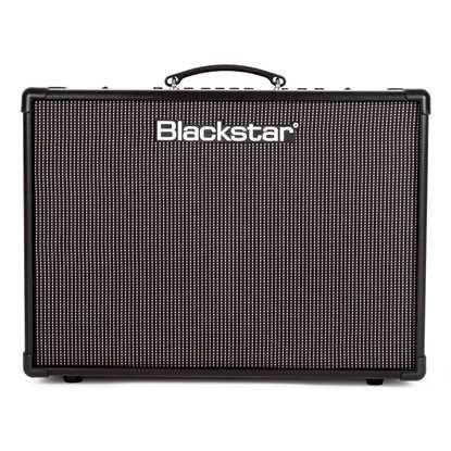 Bild på Blackstar IDCore 100 Stereo inkl. footswitch