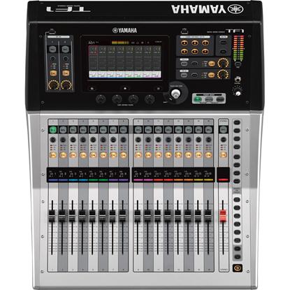 Bild på Yamaha TF-1