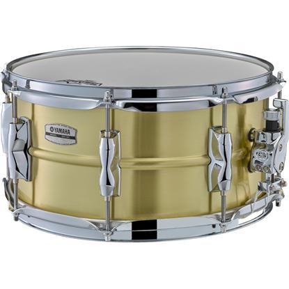 Bild på Yamaha Recording Custom RRS1365 Virveltrumma
