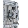 Bild på Yamaha Recording Custom RAS1465 Virveltrumma