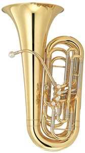 Bild för kategori Tuba