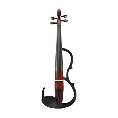 Bild på Yamaha SV150BR Silent Violin