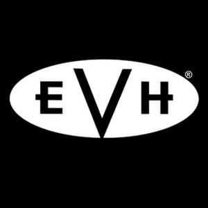 Bild för tillverkare EVH