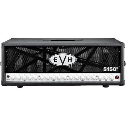 Bild på EVH 5150 III HD