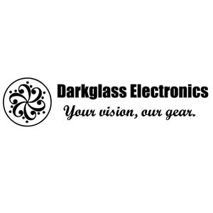 Bild för tillverkare Darkglass