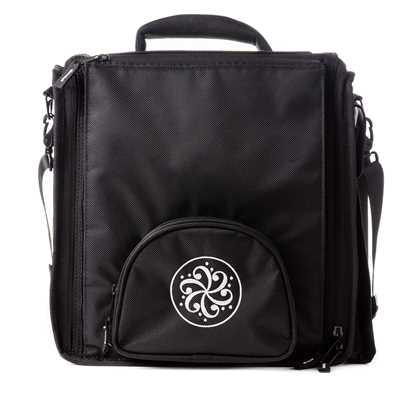 Bild på Darkglass M900 Bag