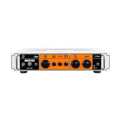Bild på Orange OB1-300