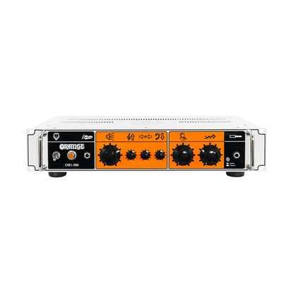 Bild på Orange OB1-500
