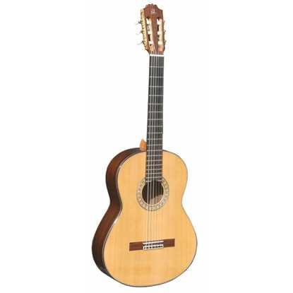Bild på Admira klassisk gitarr A20