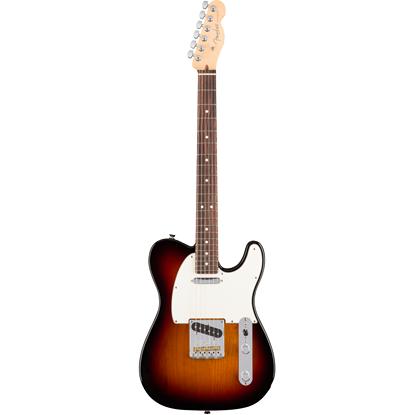 Bild på Fender AM PRO Telecaster RW 3TS