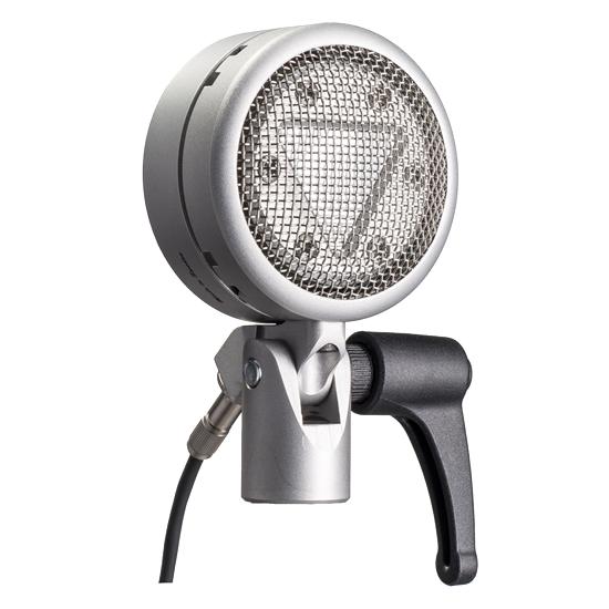 Bild på Ehrlund EHR-E light studio-mic OH gtrs snare toms vocals horns