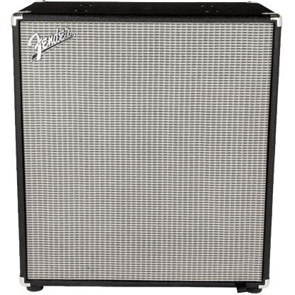 Bild på Fender Rumble 410 Cabinet V3