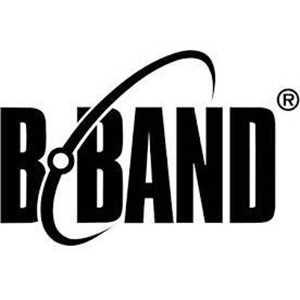 Bild för tillverkare B-Band