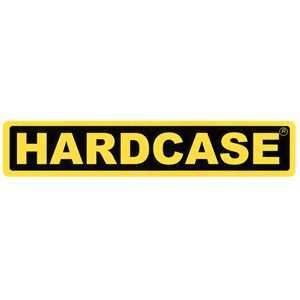 Bild för tillverkare Hardcase
