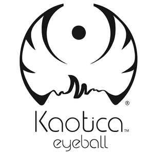 Bild för tillverkare Kaotica