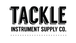 Bild för tillverkare TACKLE Instrument Supply Co