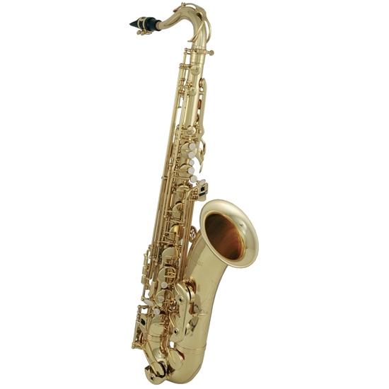 tenor-TS202