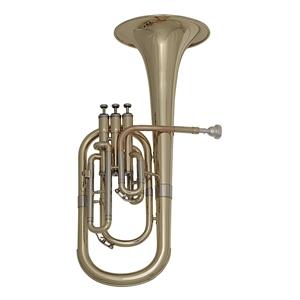 Bild för kategori Horn
