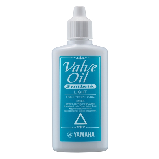 VALVEOIL-LIGHT-60ML